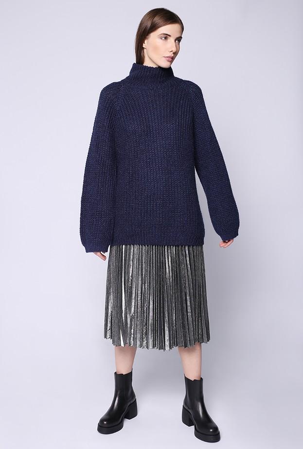 Итальянская женская одежда доставка
