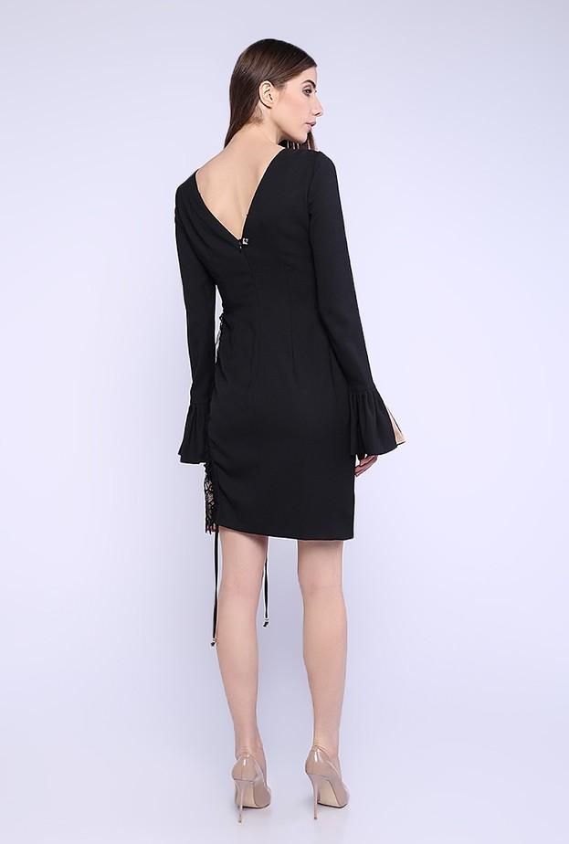 Женская итальянская одежда интернет магазин