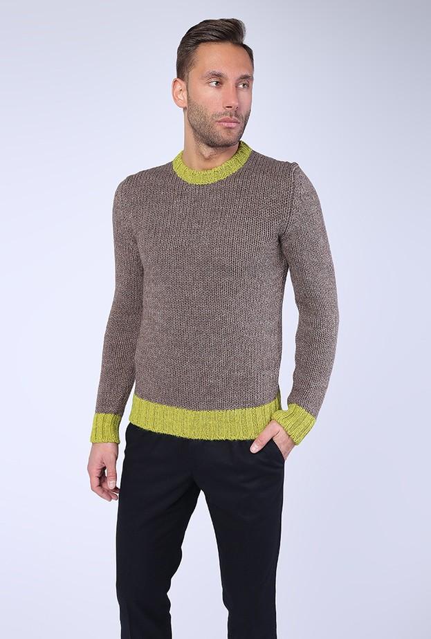 Итальянская одежда купить онлайн