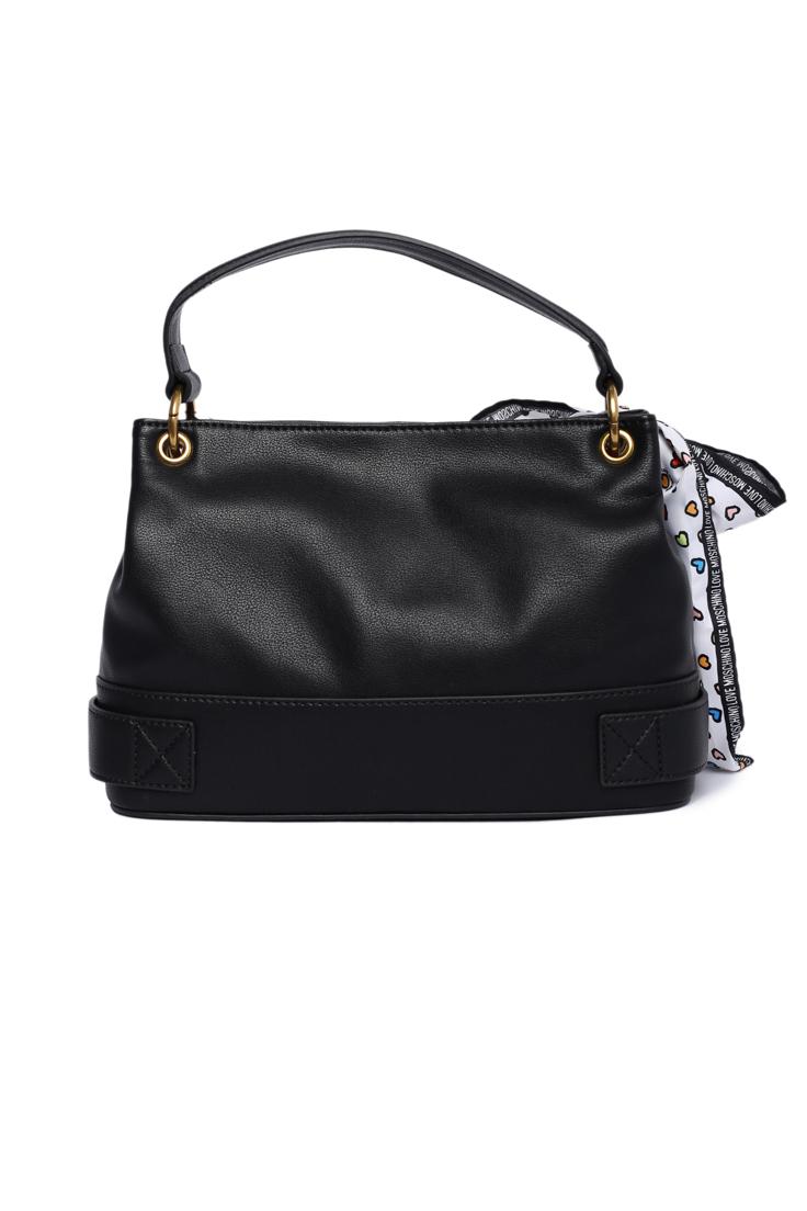 aad912dec5d6 сумка Love Moschino купить сумки в интернет магазине X Act спб